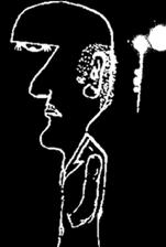 logo-twarze